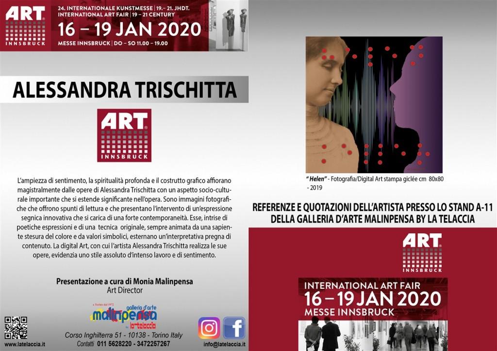 ALESSANDRA TRISCHITTA_innsbruck_2020