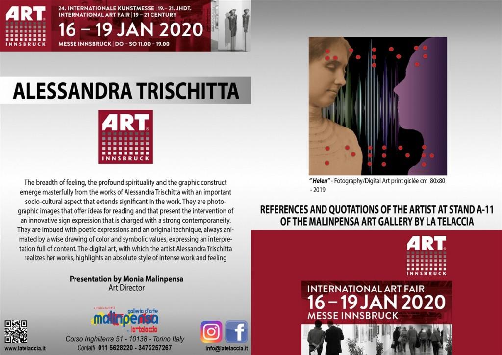 ALESSANDRA TRISCHITTA_innsbruck_2020_INGLESE