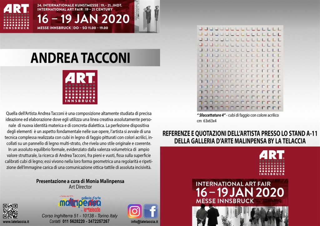 ANDREA_TACCONI_innsbruck_2020