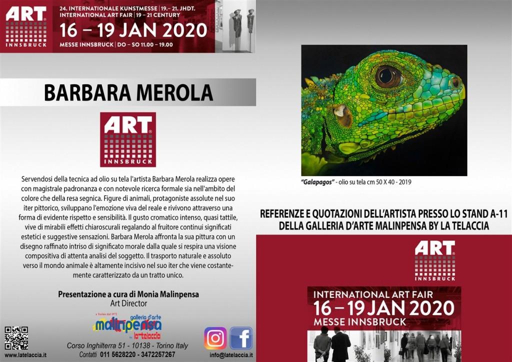 BARBARA_MEROLA__hinnsbruck_2020