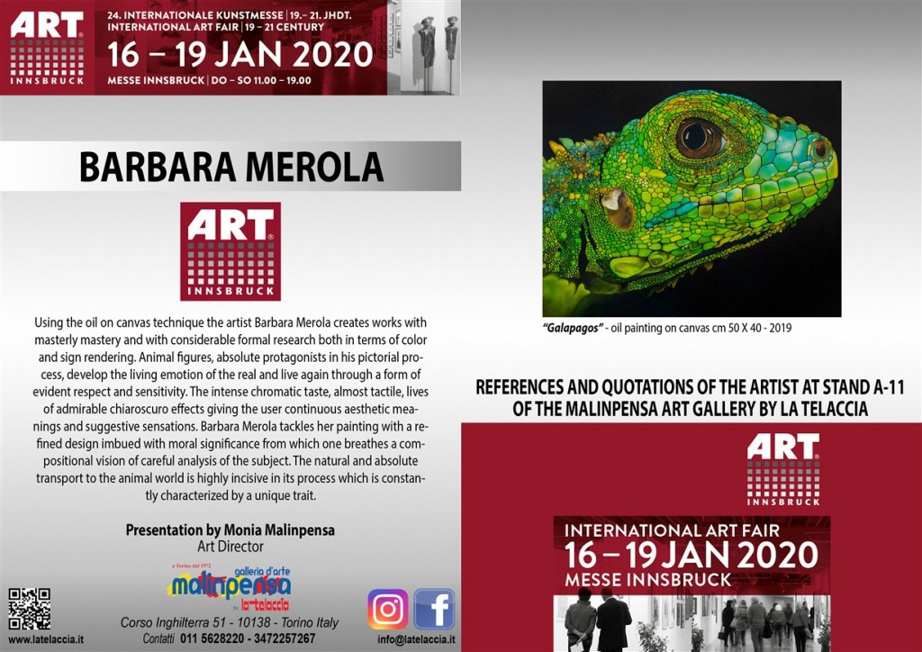 BARBARA_MEROLA__hinnsbruck_2020_INGLESE