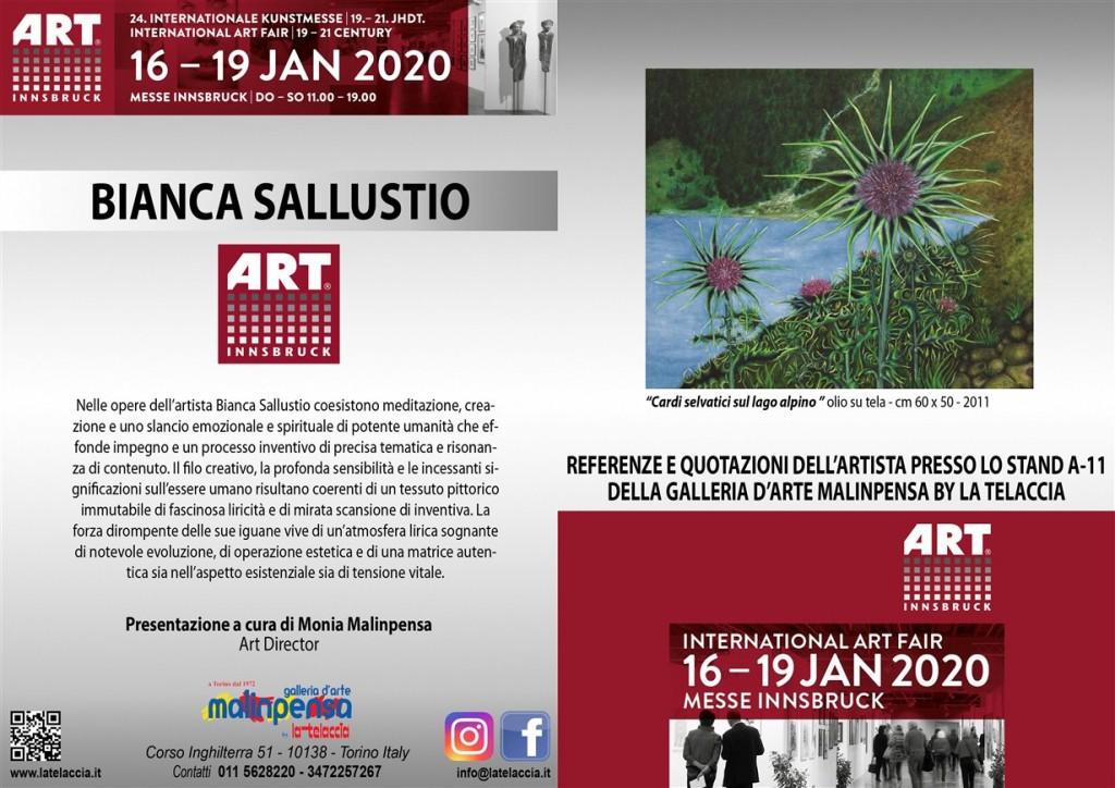 BIANCA SALLUSTIO_innsbruck_2020
