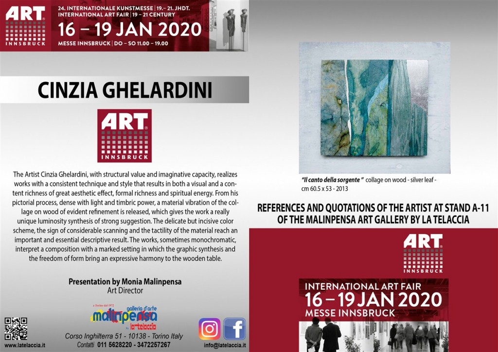 CINZIA GHELARDINI_innsbruck_2020_INGLESE