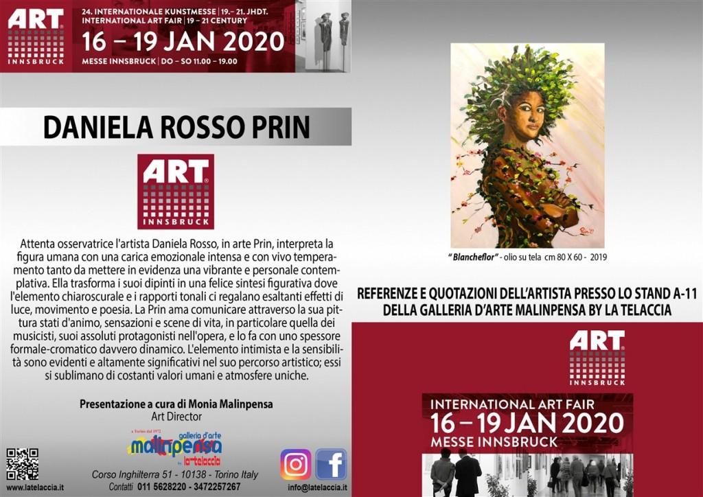 DANIELA_ROSSO_PRIN_hinnsbruck_2020