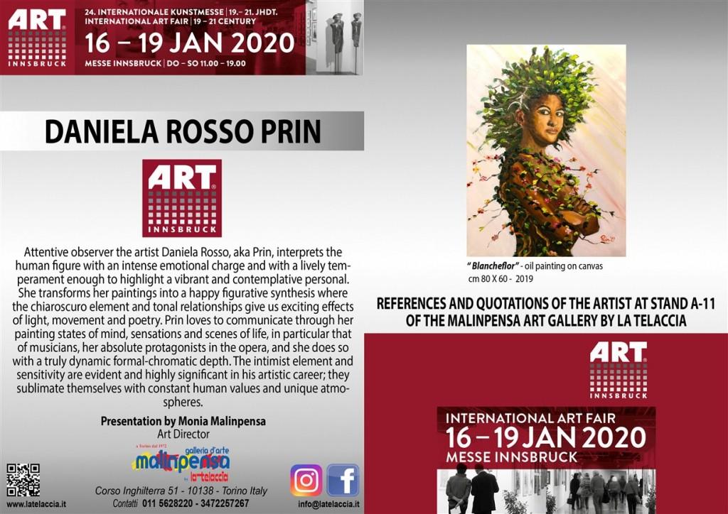 DANIELA_ROSSO_PRIN_hinnsbruck_2020_INGLESE
