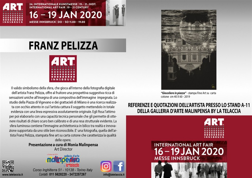 FRANZ_PELIZZA__innsbruck_2020_1