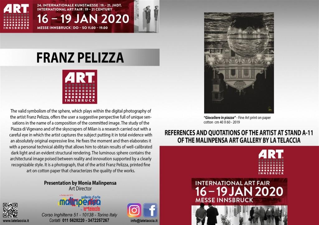 FRANZ_PELIZZA__innsbruck_2020_INGLESE