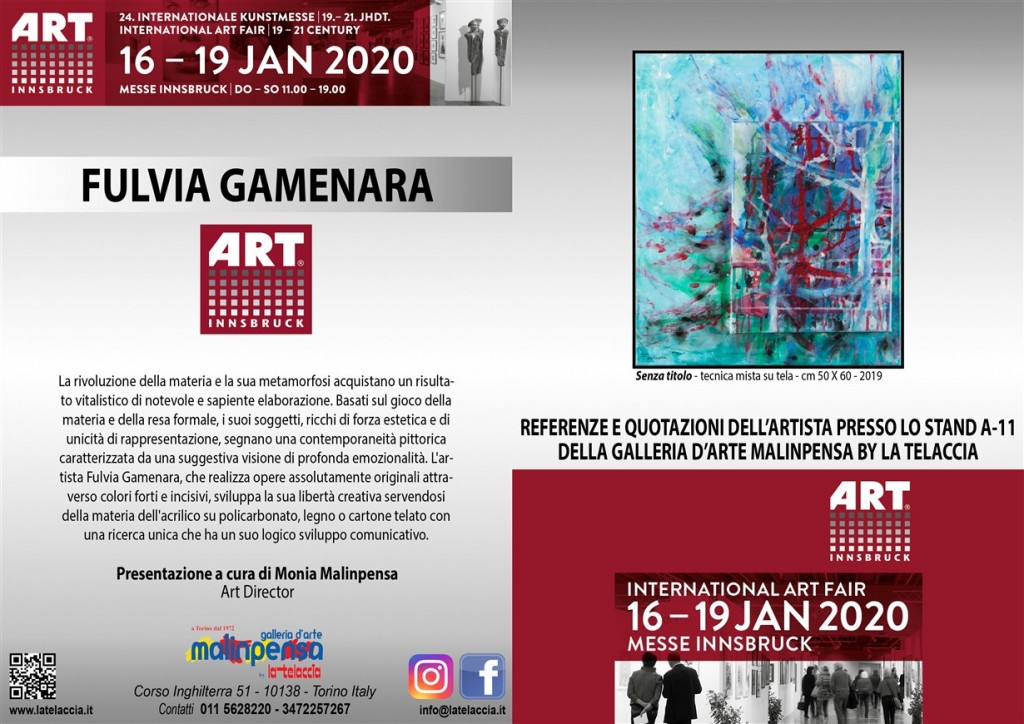 FULVIA GAMENARA__innsbruck_2020