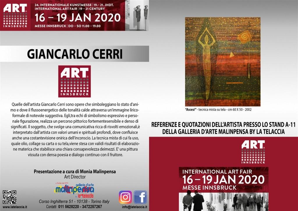 GIANCARLO CERRI__innsbruck_2020