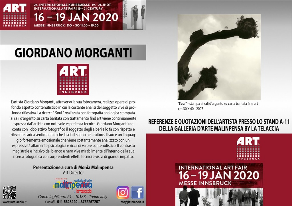 GIORDANO_MORGANTI__hinnsbruck_2020