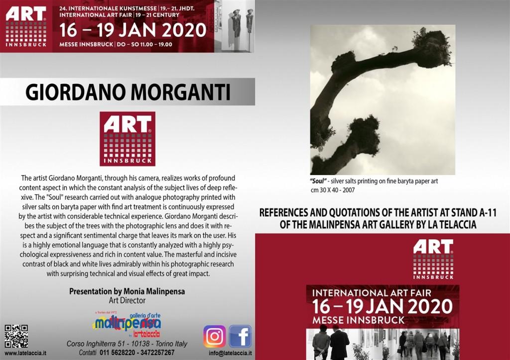 GIORDANO_MORGANTI__hinnsbruck_2020_INGLESE
