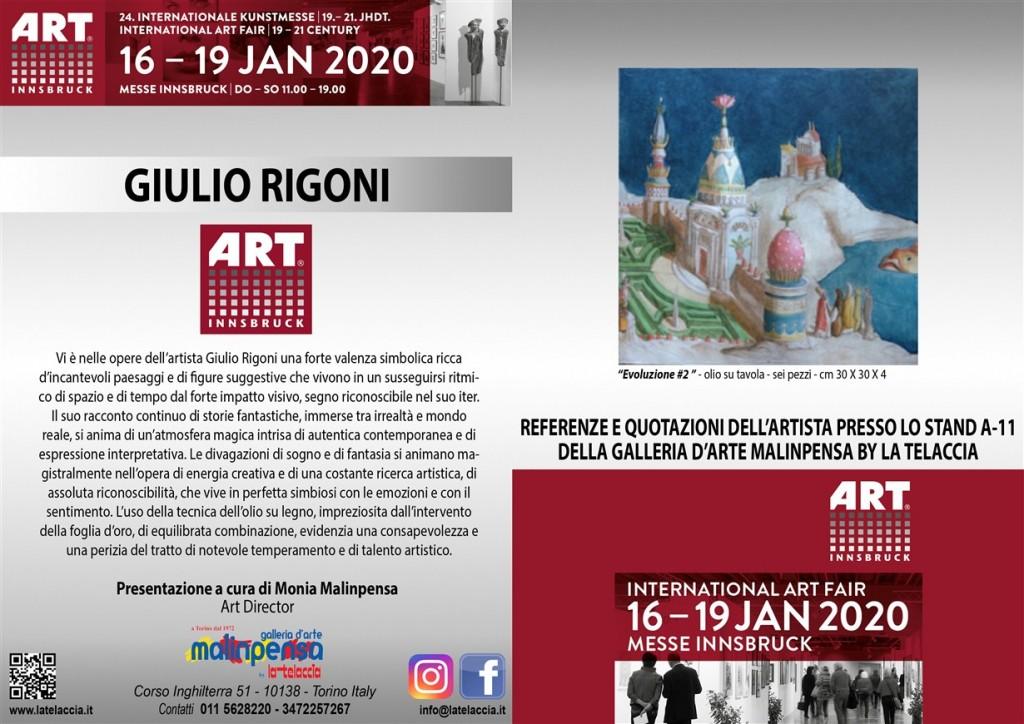 GIULIO RIGONI__innsbruck_2020