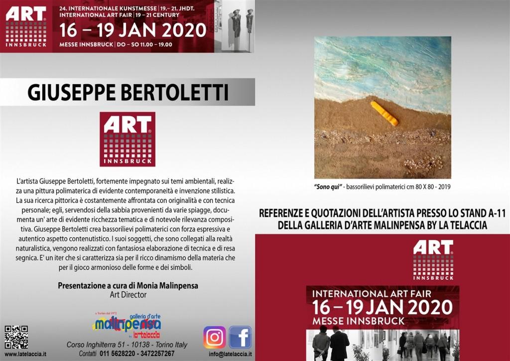 GIUSEPPE_BERTOLETTI__hinnsbruck_2020