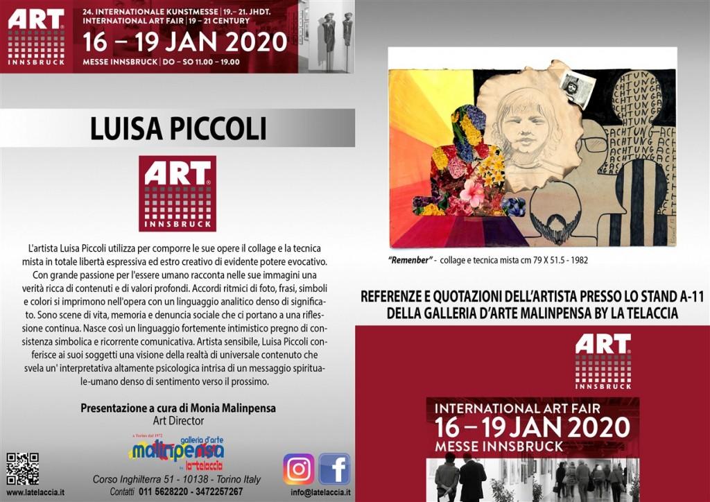 LUISA_PICCOLI__hinnsbruck_2020