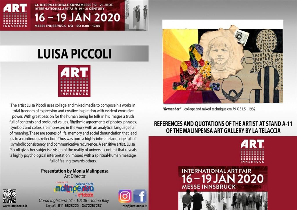 LUISA_PICCOLI__hinnsbruck_2020_INGLESE