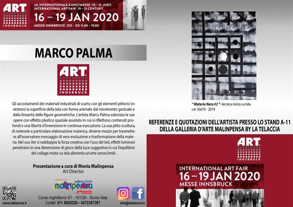 MARCO PALMA_innsbruck_2020