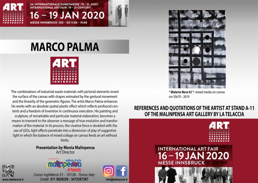 MARCO PALMA_innsbruck_2020_INGLESE