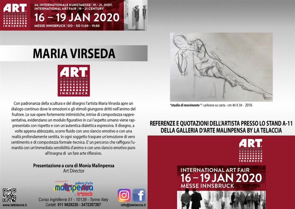 MARIA VIRSEDA_innsbruck_2020