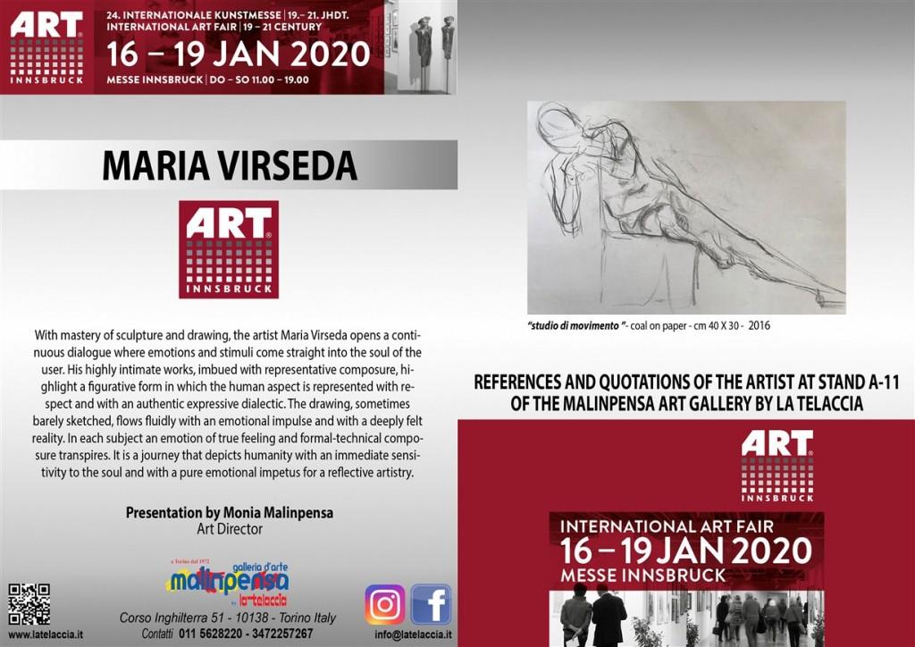 MARIA VIRSEDA_innsbruck_2020_INGLESE