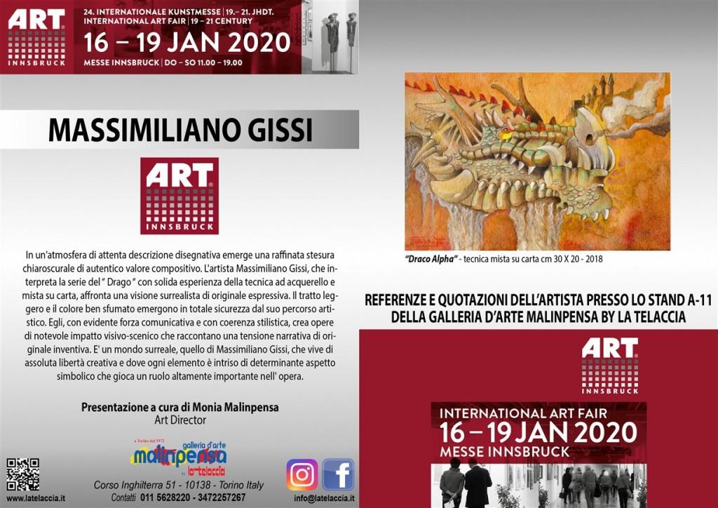 MASSIMILIANO_GISSI_hinnsbruck_2020