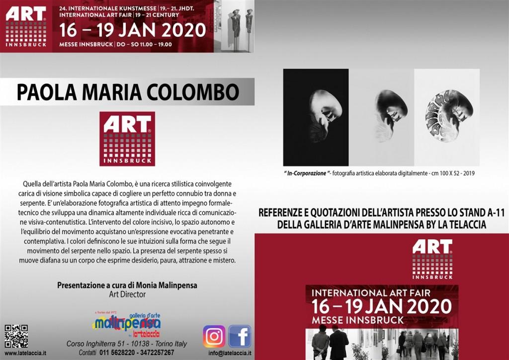 PAOLA MARIA COLOMBO_innsbruck_2020