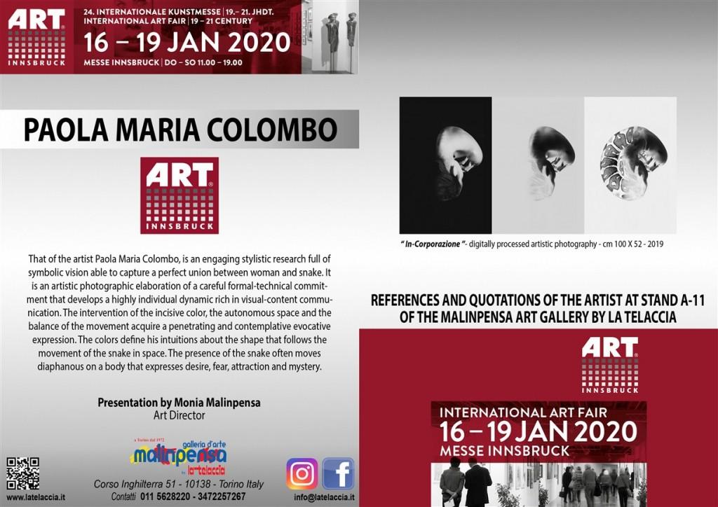 PAOLA MARIA COLOMBO_innsbruck_2020_INGLESE