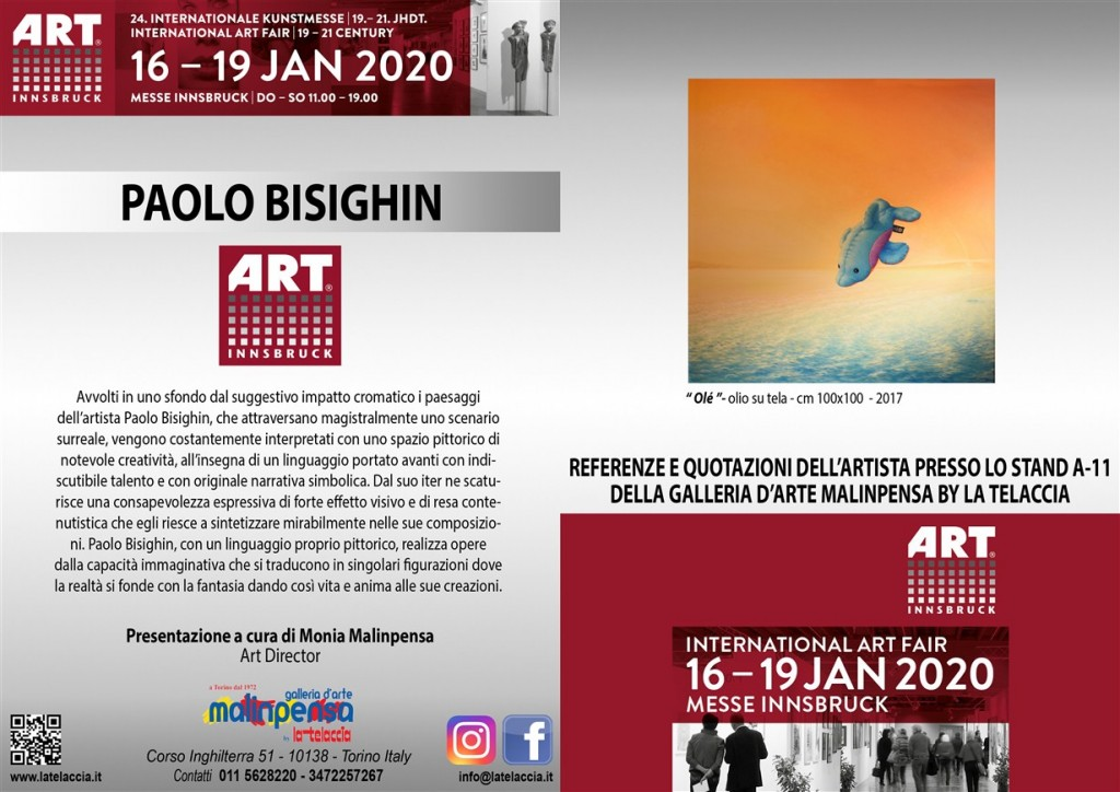 PAOLO_BISIGHIN_innsbruck_2020
