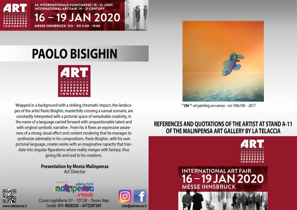 PAOLO_BISIGHIN_innsbruck_2020_INGLESE
