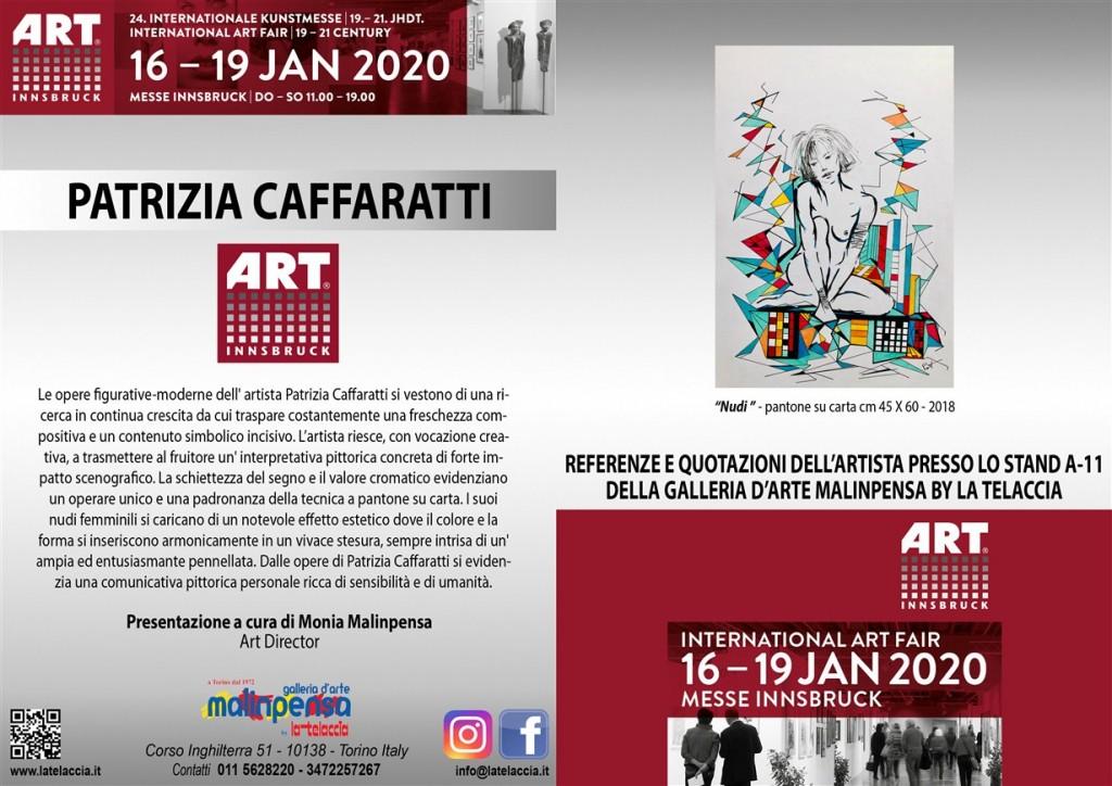 PATRIZIA_CAFFARATTI_hinnsbruck_2020