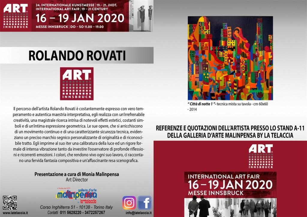 ROLANDO ROVATI_innsbruck_2020