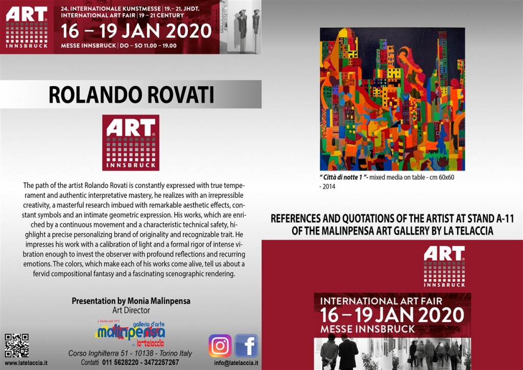 ROLANDO ROVATI_innsbruck_2020_INGLESE