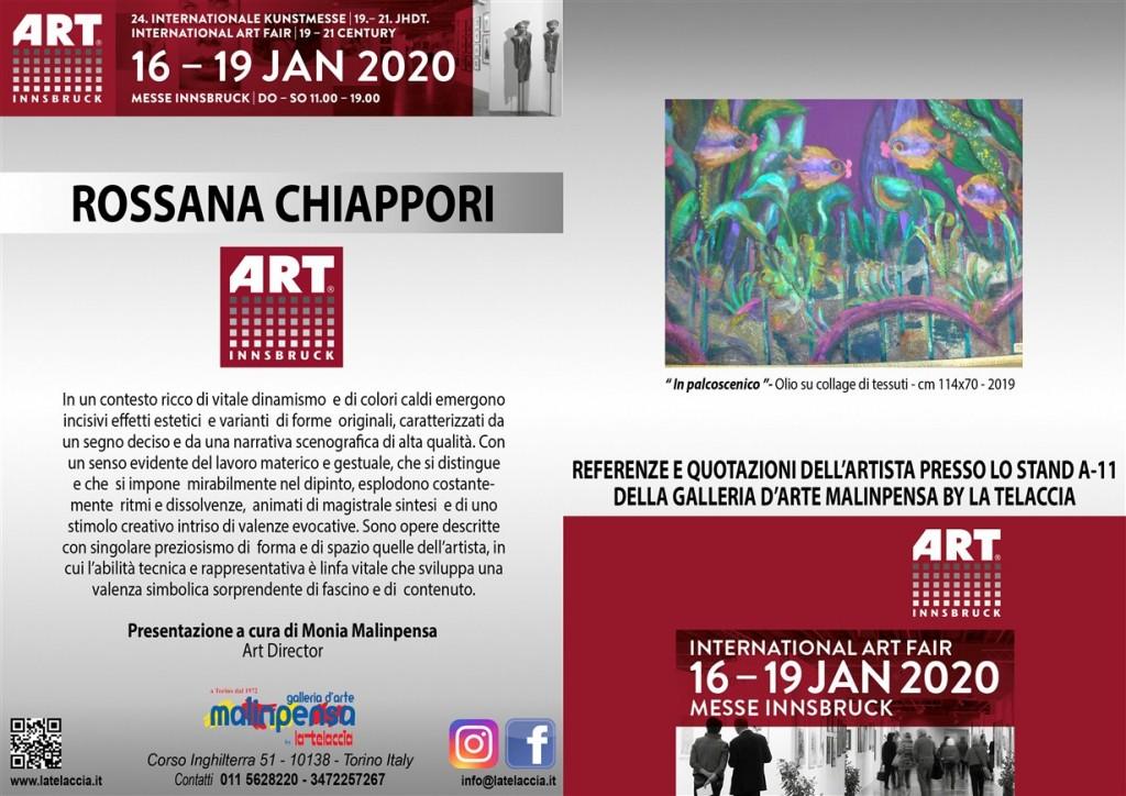 ROSSANA CHIAPPORI_innsbruck_2020