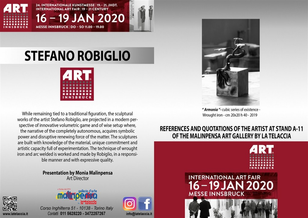STEFANO ROBIGLIO_innsbruck_2020_INGLESE
