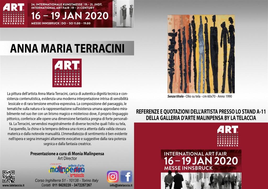 anna maria terracini_innsbruck_2020