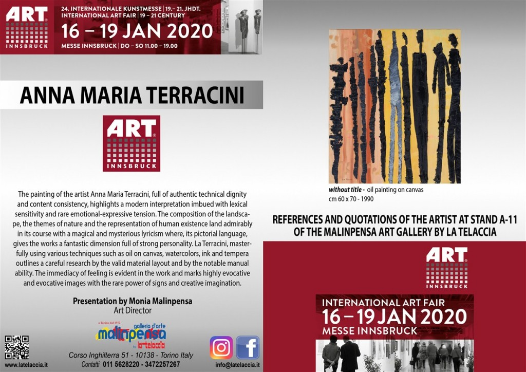 anna maria terracini_innsbruck_2020_INGLESE