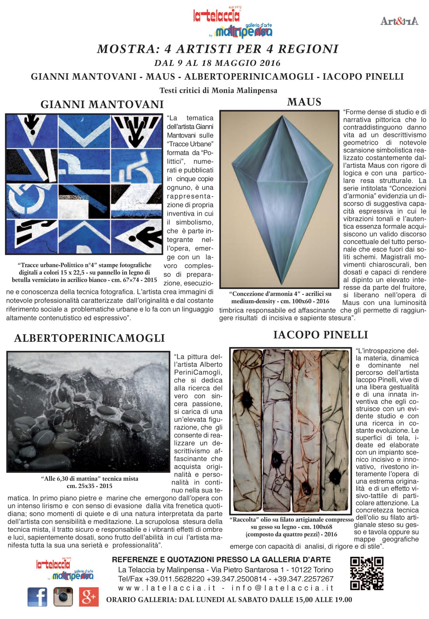 4 artisti.jpg