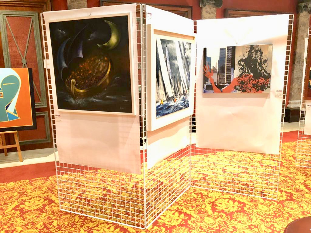 biennale_di_montecarlo_2018-mostra monaco.jpg