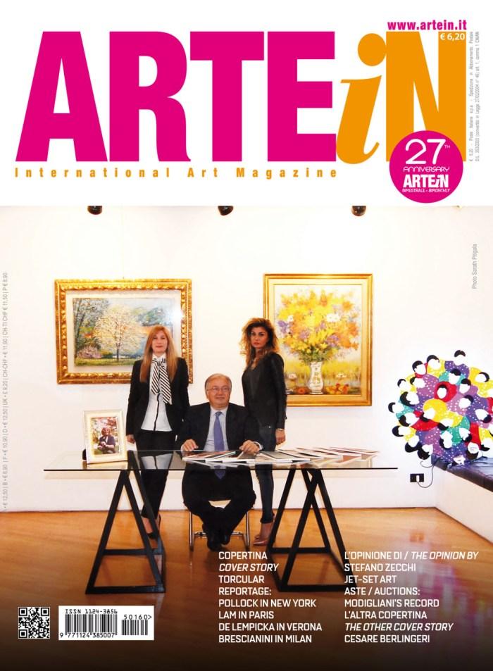 COPERTINA  ARTE IN DI DICEMBRE- GENNAIO 2016.jpg