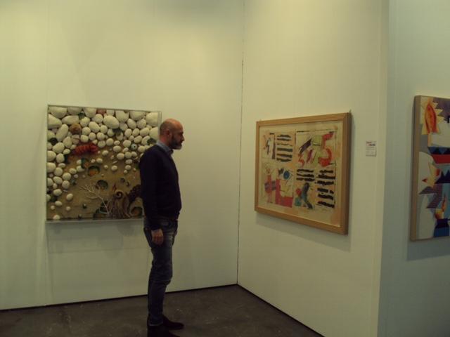 galleria arte verona 15.JPG