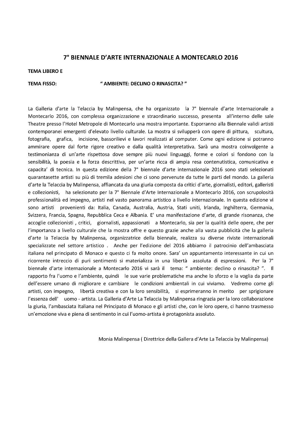 7° BIENNALE D'ARTE INTERNAZIONALE A MONTECARLO 2016- pdf.jpg