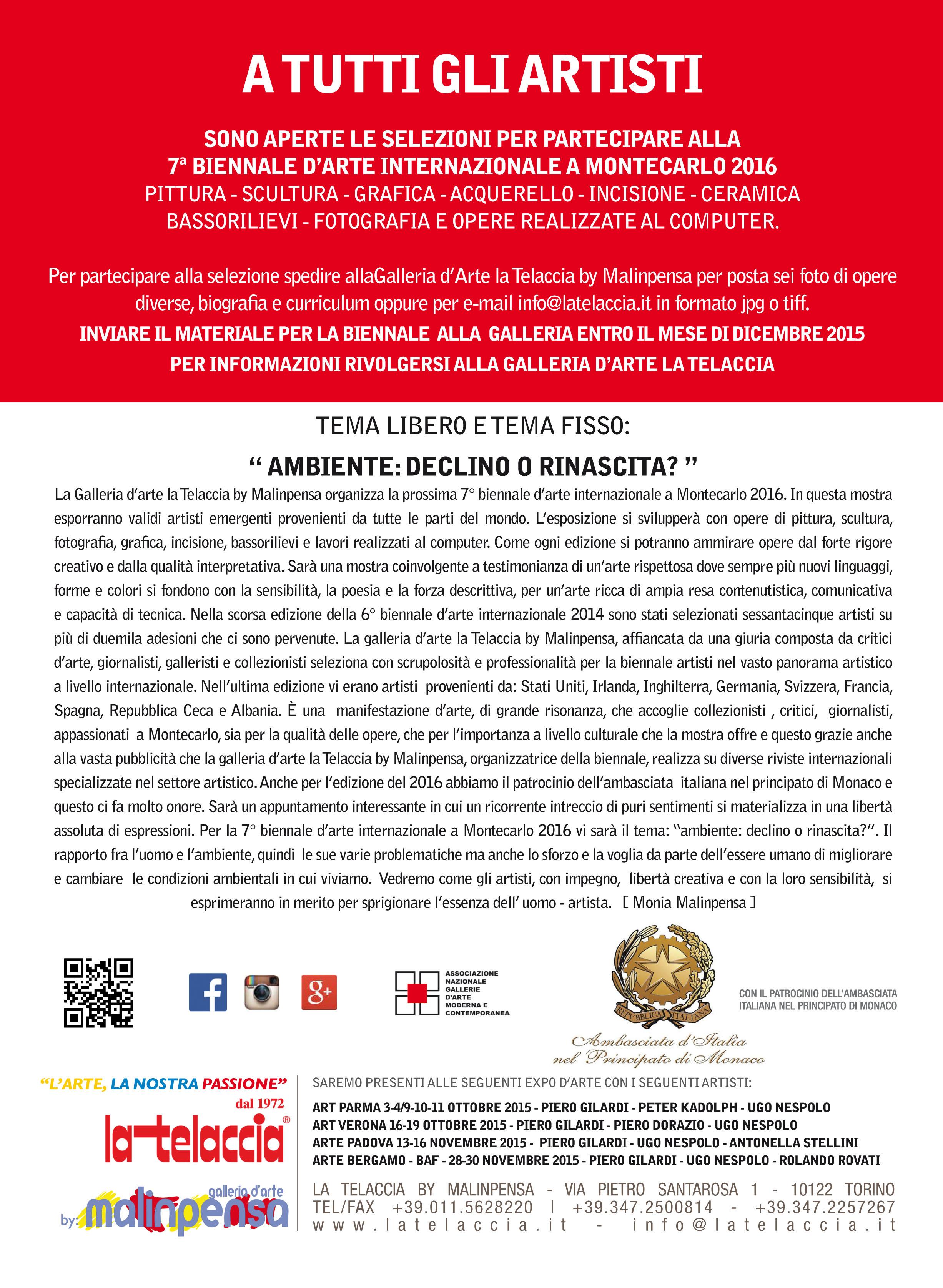 ARTE IN DI AGOSTO- SETTEMBRE 2015.jpg