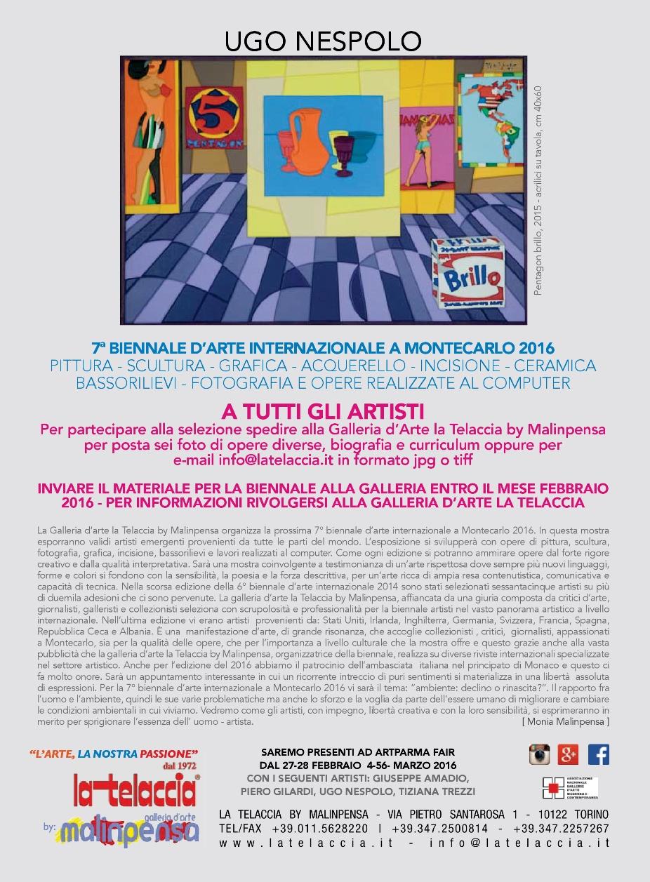 ARTE IN FEBBRAIO - MARZO 2016.jpg
