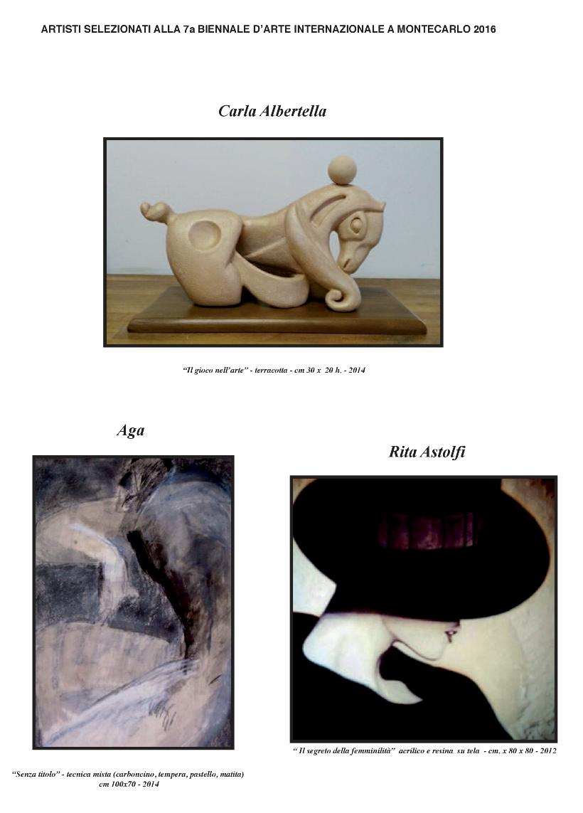 ultima versione di ART & ART  OPUSCOLO 7° BIENNALE D'ARTE INTERNAZIONALE 201602.jpg