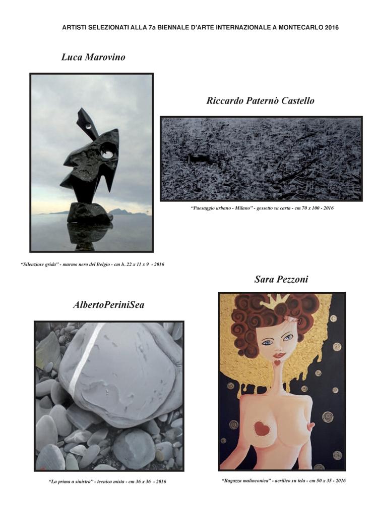 ultima versione di ART & ART  OPUSCOLO 7° BIENNALE D'ARTE INTERNAZIONALE 201611.jpg