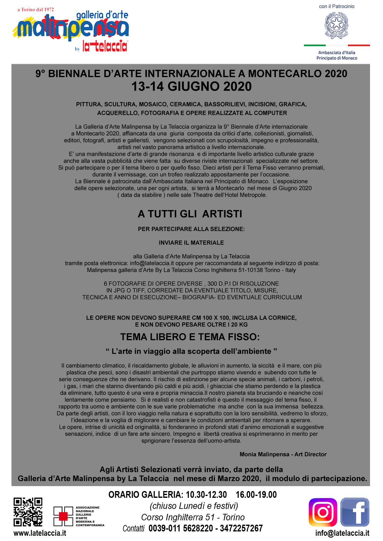 9_BIENNALE_2020 (1).jpg