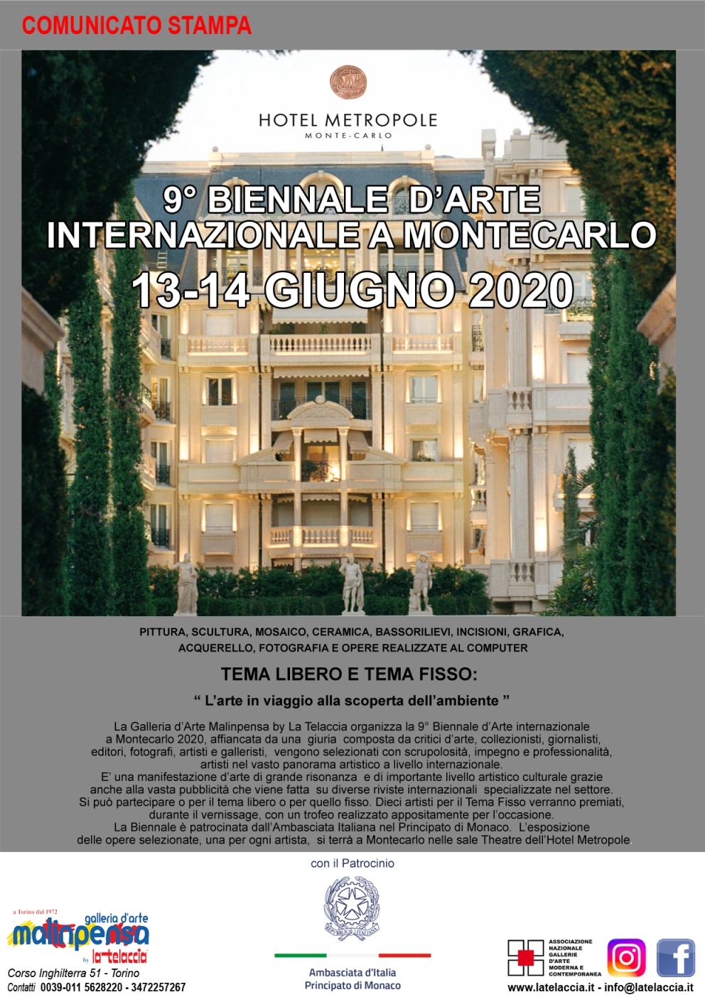COMUNICATO STAMPA_BIENNALE.jpg