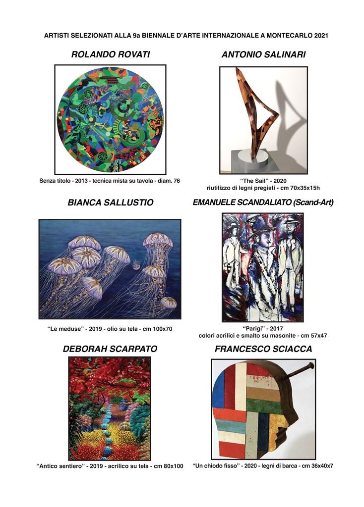 biennale-12.jpg
