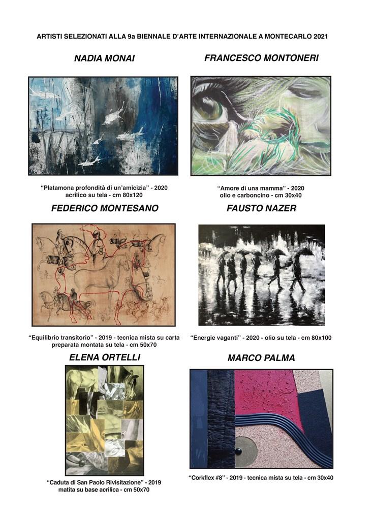 biennale-9.jpg