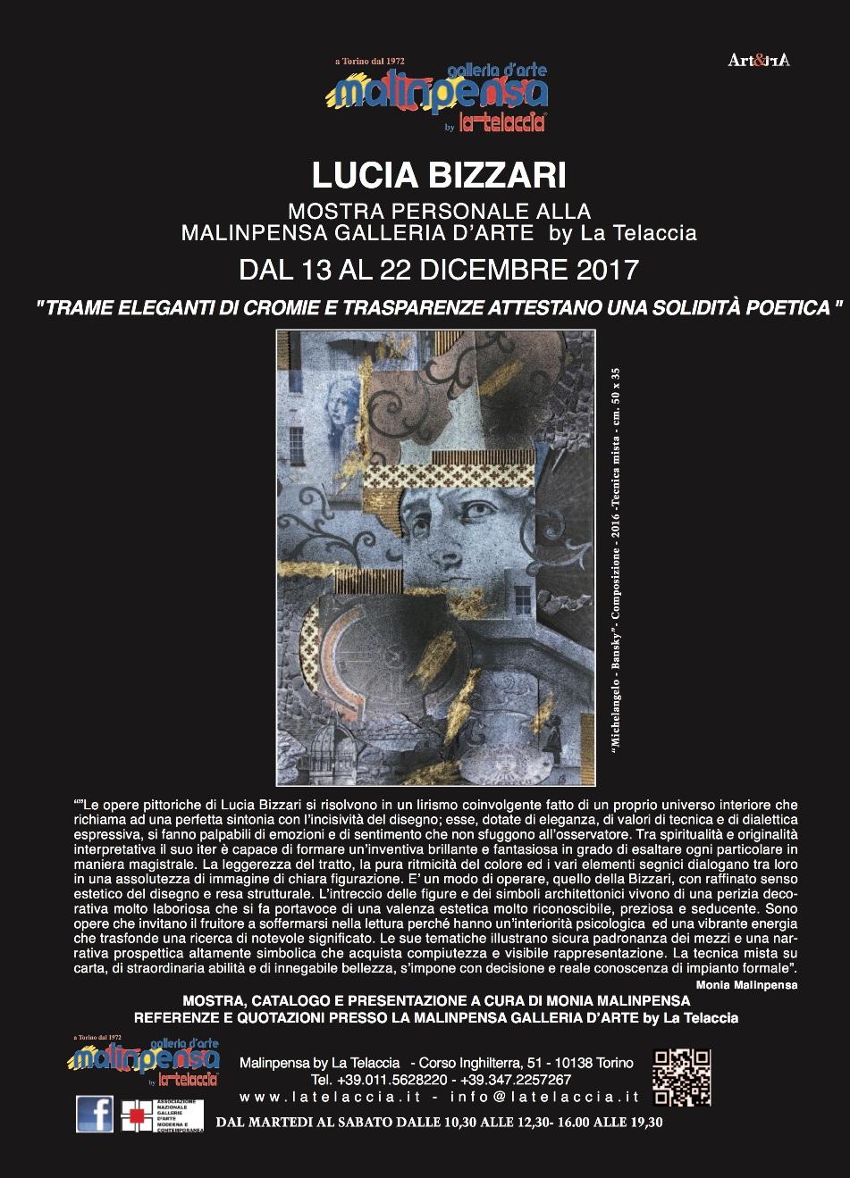 Bizzari-2.jpg