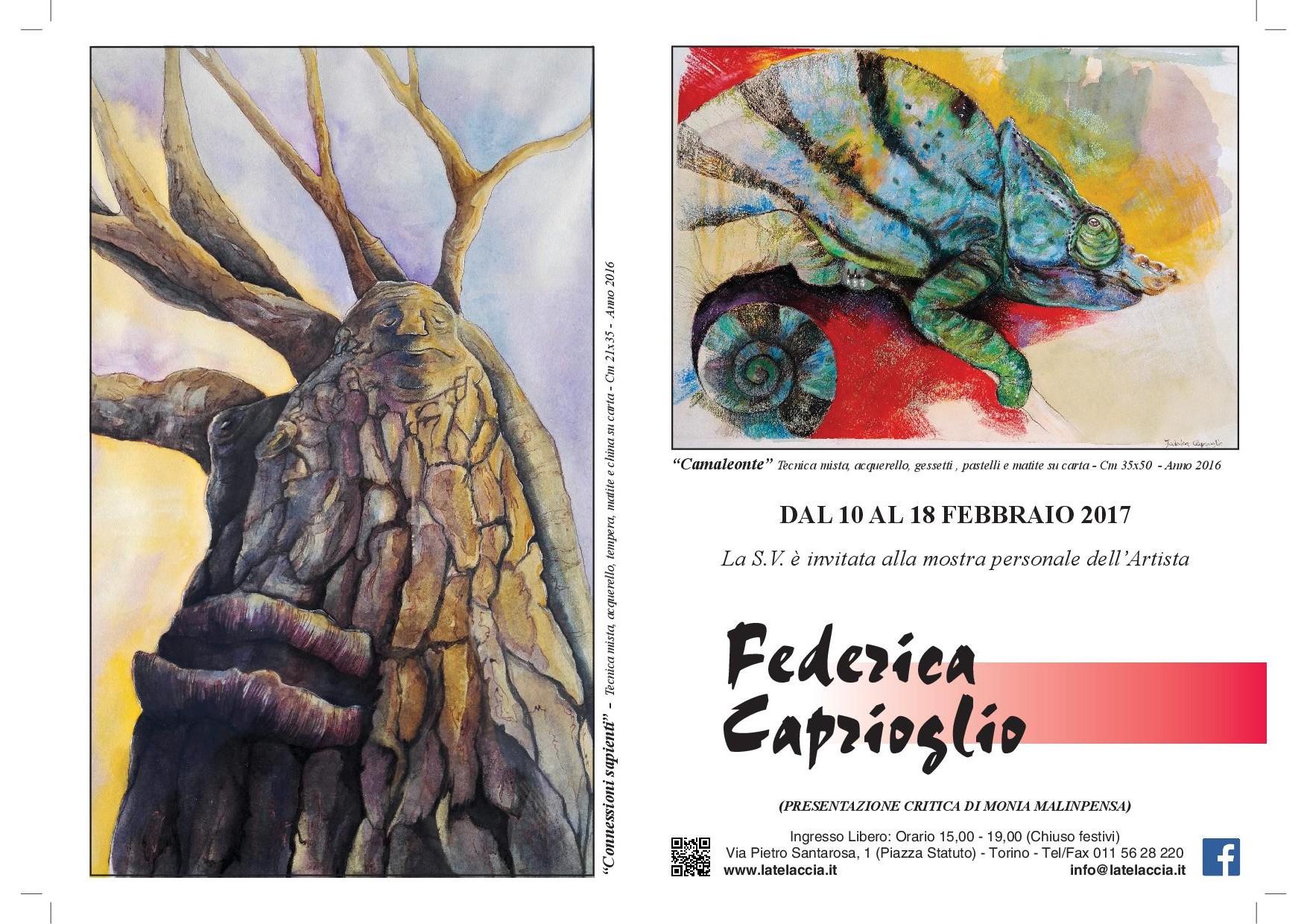58 CAPRIOGLIO1.jpg